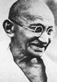 http://thenseide.com/images/Gandhi.jpg